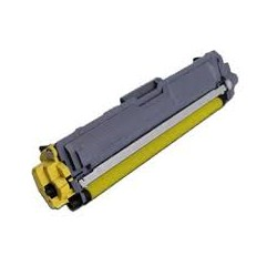 Toner compatibile Brother TN247Y
