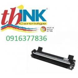 Toner ecosostenibile per Brother TN1050
