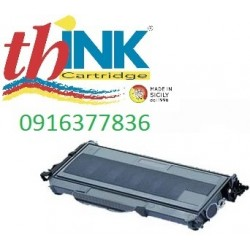 Toner ecosostenibile per Brother TN2320