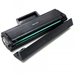 Toner thINK per HP 106A