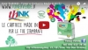 Spot THINK® - Toner e Cartucce Made in Sicily